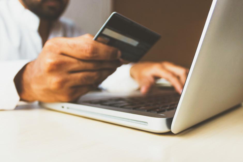 Adam Łącki, Krajowy Rejestr Długów: 27% badanych firm nie płaci, choć ma pieniądze