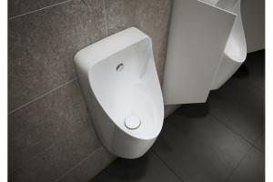 Łazienka publiczna: oto nominowani do nagrody Łazienka-Wybór Roku 2020