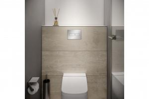 Najlepsze instalacje łazienkowe 2020: kto wygra w konkursie portalu Ryneklazienek.pl?