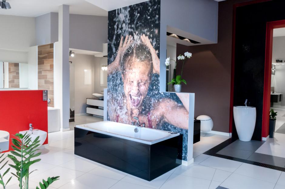 Znamy już najlepsze salony łazienkowe w Polsce