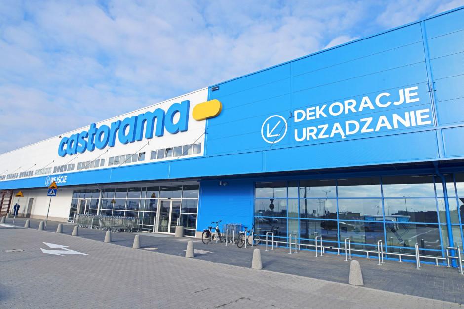 Castorama przekazuje milion złotych na walkę z koronawirusem