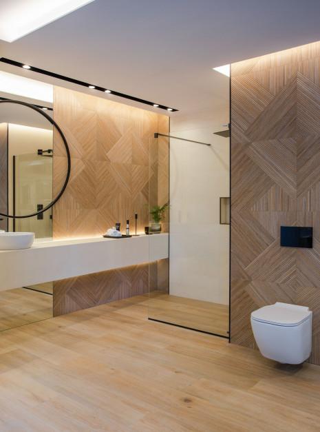 Maxfliz Wrocław: najlepszy salon łazienkowy województwa dolnośląskiego 2020